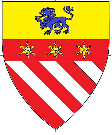 Device: <In Process>