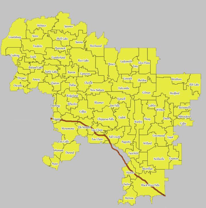Kingdom of Northshield Web Site